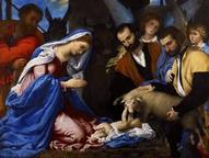 immagine di Pinacoteca Tosio Martinengo