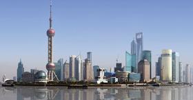 Il gran debutto di Christie's a Shanghai
