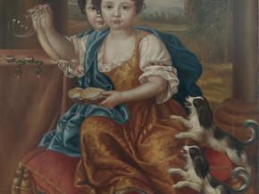 Cornelia Badelita. Reflecție Repetiție