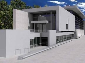 immagine di Museo dell'Ara Pacis