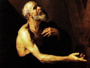 immagine di Sant'Andrea