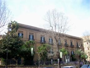 immagine di Museo d'arte e archeologia Ignazio Mormino