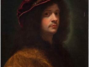 immagine di Giovan Battista Gaulli (Il Baciccio)