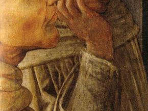 immagine di Filippo Lippi (fra Filippo)