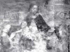 immagine di Dipinti