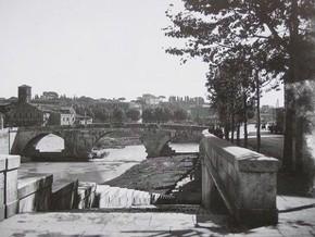 immagine di Museo-Archivio di Fotografia Storica