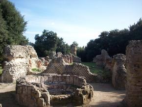 immagine di Tempio di Giove