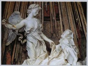 immagine di Cappella Cornaro