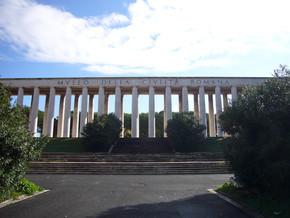 immagine di Museo della Civiltà Romana