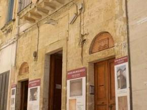 immagine di Museo Faggiano