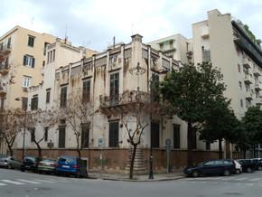 immagine di Villino Ida