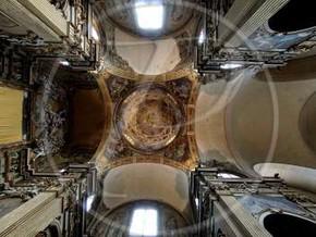 immagine di Chiesa del Corpus Domini