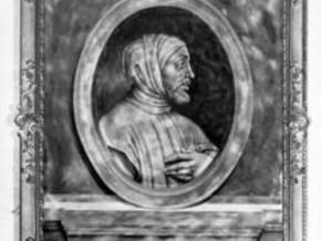 immagine di Cenni di Pepo (Cimabue)
