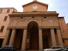immagine di Chiesa Santa Maria della Carità