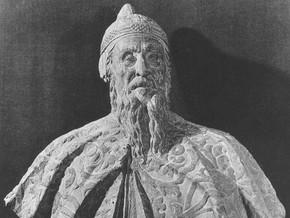 immagine di Il Doge Niccolò da Ponte
