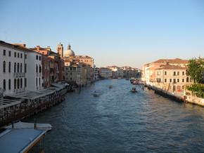 immagine di Canal Grande