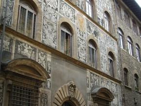 immagine di Palazzo di Bianca Cappello