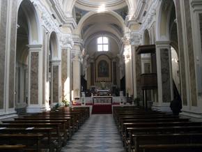 immagine di Chiesa Cattedrale dell'Assunta