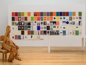 La Galleria de' Foscherari 1962 - 2018