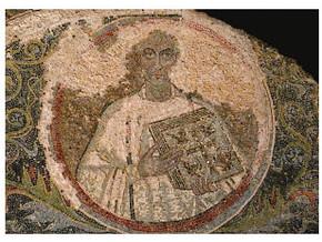 immagine di Mosaici della Cripta dei Vescovi