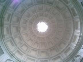 immagine di Cappella Caracciolo di Vico