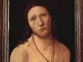 immagine di Ecce Homo