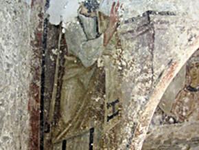 immagine di Cubicolo di san Gennaro