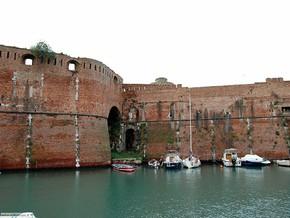 immagine di Fortezza Vecchia