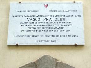 Firenze Insolita