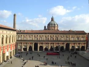 immagine di Palazzo dei Banchi