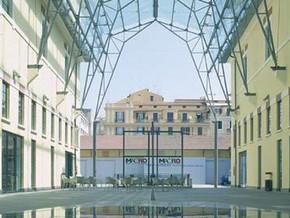 immagine di MACRO - Museo di Arte Contemporanea