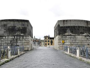 immagine di Torri di Capua
