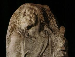 immagine di San Matteo