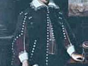 immagine di Carlo Maderno