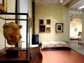 immagine di Museo Casa Morandi