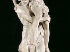 immagine di Enea, Anchise e Ascanio