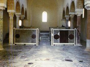 immagine di Chiesa di San Menna