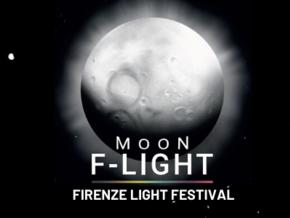 Moon F-Light