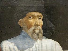 immagine di Donato di Niccolò di Betto Bardi (Donatello)