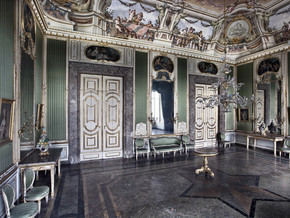 immagine di Sala dell'Estate