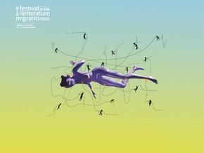 VII Festival delle Letterature Migranti - Corpo Condiviso