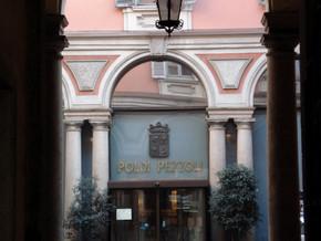 immagine di Museo Poldi Pezzoli
