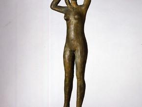 immagine di Galleria d'Arte Moderna e Contemporanea