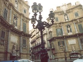 immagine di Palazzo Mirto