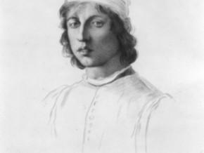 immagine di Tommaso di ser Giovanni Cassai (Masaccio)