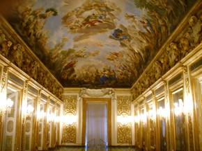 immagine di Galleria Luca Giordano