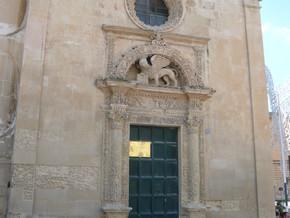 immagine di Chiesa di San Marco