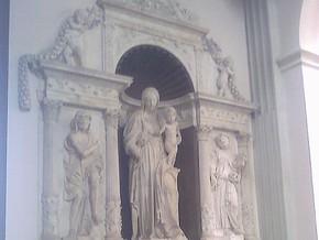 immagine di Altare del Pezzo