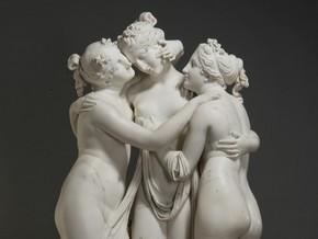 150 opere, 17 sezioni: fino al 15 marzo a Gallerie d'Italia