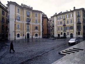 immagine di Piazza Sant'Ignazio